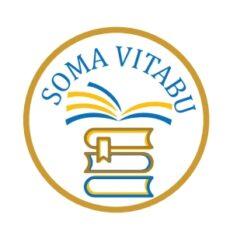 Soma Vitabu